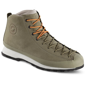 Scarpa Zero 8 Chaussures, earth